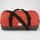 BILLABONG Sierra Grands Duffle Bag
