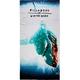 BILLABONG Shocker Shark Towel