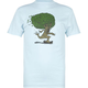 ELEMENT Pushin Trees Boys T-Shirt