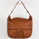 RIP CURL Willow Shoulder Bag