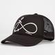 O'NEILL Garrett Womens Trucker Hat