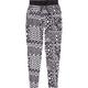 FULL TILT Tribal Print Girls Pants