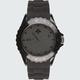 LRG Latitude Watch