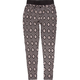 FULL TILT Tribal Print Girls Pants