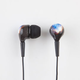 AUDIOLOGY Nebula Earbuds