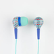 AUDIOLOGY Southwest Earbuds