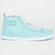 OSIRIS Currency Womens Shoes