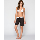 HURLEY Beachrider Womens Boardshorts