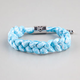 RASTACLAT People Water Bracelet