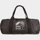 FAMOUS Stars & Straps Special Force Duffel