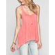 OTHERS FOLLOW Soleil Womens Tank