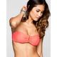 FULL TILT U Bandeau Bikini Top