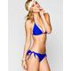 FULL TILT Tie Side Bikini Bottoms