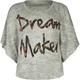 FULL TILT Dream Maker Girls Top