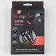 OLLOCLIP iPhone 5 3-In-1 Photo Lens