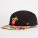47 BRAND Heat Maui Mens 5 Panel Hat