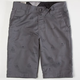 VOLCOM Frickin Ships Boys Chino Shorts
