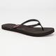ROXY Lanai Womens Sandals