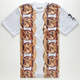 NEFF 2 Chainz Mens T-Shirt