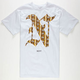 NEFF 2 Chainz N Chainz Mens T-Shirt