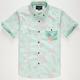 BILLABONG Pineapples Boys Shirt