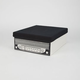 Home Storage System Radio