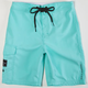 BILLABONG Rum Point Boys Boardshorts