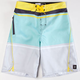 RIP CURL Aggrosection Boys Boardshorts