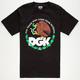 DGK Familia Mens T-Shirt