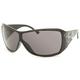METAL MULISHA Flourish Sunglasses
