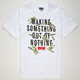 DGK Rain Mens T-Shirt