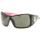 METAL MULISHA Charmer Sunglasses