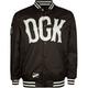 DGK Sandlot Mens Varsity Jacket