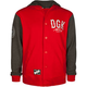DGK Dropout Mens Jacket