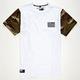 DGK AR-15 Mens T-Shirt