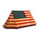 FIELDCANDY Old Glory Tent