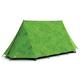 FIELDCANDY The Grass Is Always Greener Tent
