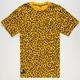 DGK Fast Life Mens T-Shirt