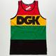 DGK Faded Mens Tank