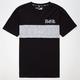 DGK OG Mens T-Shirt