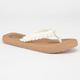 ROXY Coastal Womens Sandals