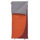 KELTY Tumbler 60/40 Sleeping Bag