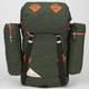 KELTY Mockingbird Backpack