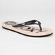 ROXY Kiwi Sandals