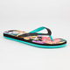 ROXY Tahiti V Womens Sandals