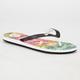 ROXY Tahiti V Womens Sandals