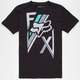 FOX Emulate Boys T-Shirt