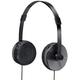 NIXON The Apollo Headphones