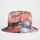 ALTAMONT Nebula Mens Bucket Hat