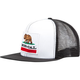 NOR CAL Republic Mens Trucker Hat